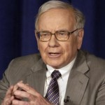 Buffett's Timeless Investing Principles
