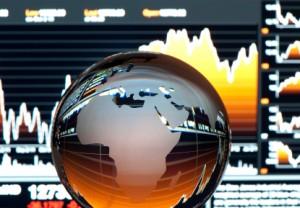 Europe Dividend ETFs