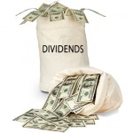 Three Blue Chips About To Raise Their Dividends