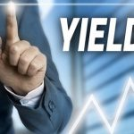 3 High-Yield Stocks To Buy Trending On 2018's Economic Drivers