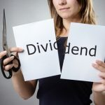 8 Dangerous Dividend Stocks That Could Cut Or Kill Their Payouts
