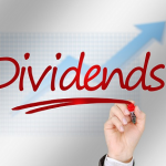 Dividend Yield Or Dividend Growth, Which Is The Most Important?