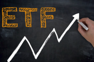 cheap dividend ETFs