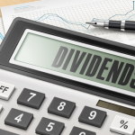 Buy These 3 Dividend Stocks Boosted By Emerging Trends For 2019