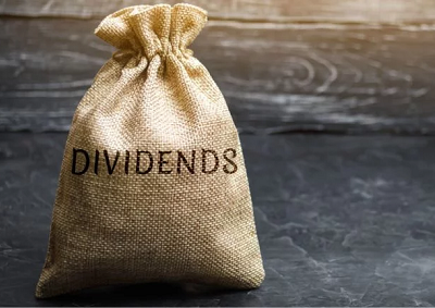10 Best Dividend Stocks To Buy For The Rest Of 2019 And Beyond