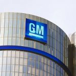 General Motors Stock Yet Another Victim Of Tweet Rampage