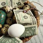 This 7.1% Dividend Makes Your Nest Egg Last Forever