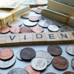 5 Cheap, High-Yield Dividend Stocks For Investors In 2020