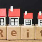 7 Top-Notch REITs To Buy For Income