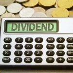 9 Tantalizing Dividend Stocks For 2020
