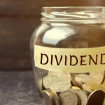 5 Great Dividend Stocks For Young Investors