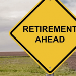 3 Top Retirement Stocks For Reliable Dividends