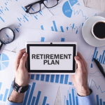 Secure Your Retirement With Dividend Growth Investing